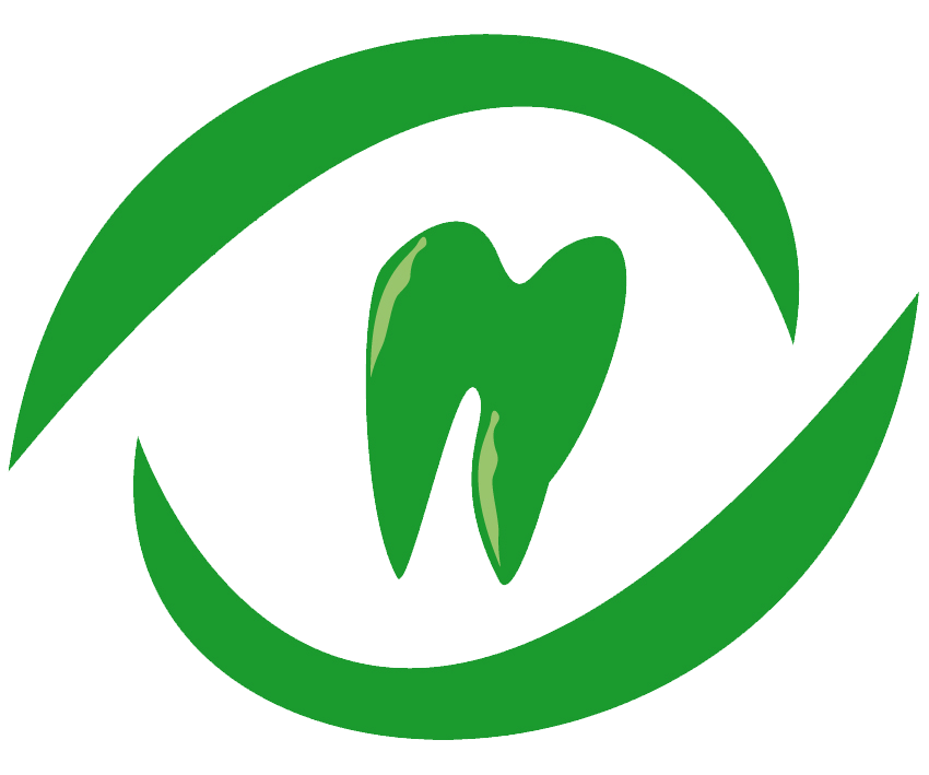 logo dental innovation professionals
